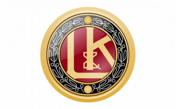 Škoda-1905-logo