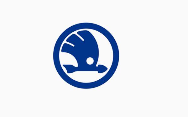 Škoda-1925-93-logo