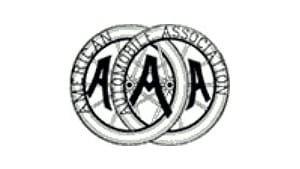 AAA Logo 1906