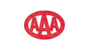 AAA Logo 1922