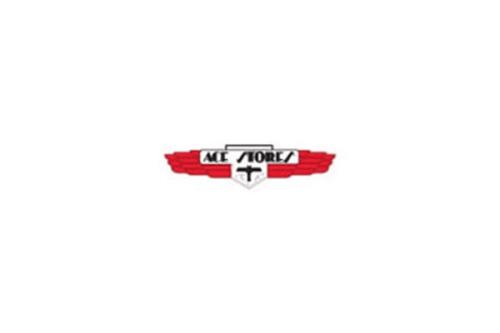 ACE Hardware Logo 1931