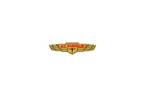 ACE Hardware Logo 1950