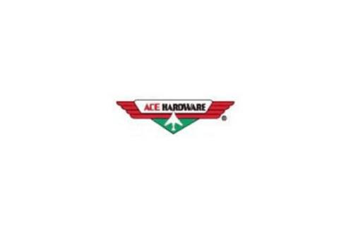 ACE Hardware Logo 1964