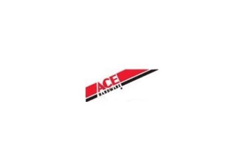 ACE Hardware Logo 1973