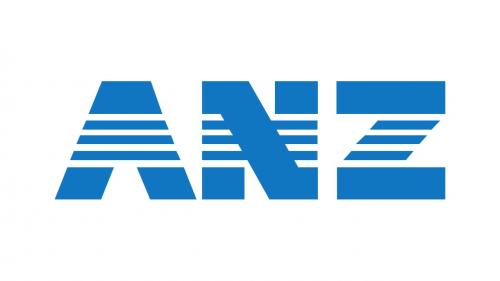 ANZ logo 1988