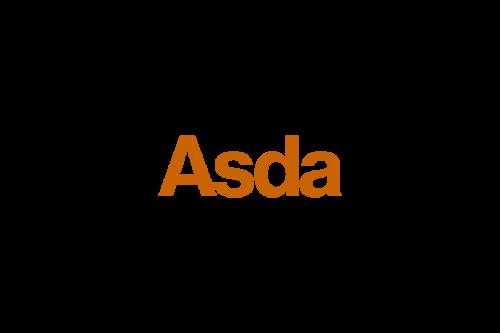 ASDA logo 1968