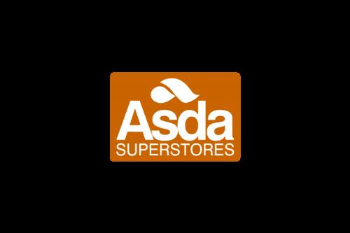 ASDA logo 1970