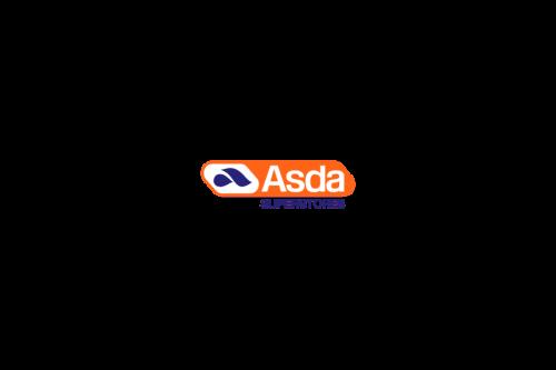 ASDA logo 1981