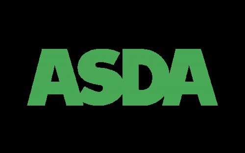 ASDA logo 2008