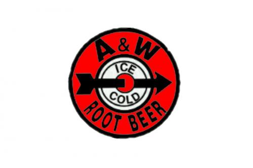 AW Logo 1948