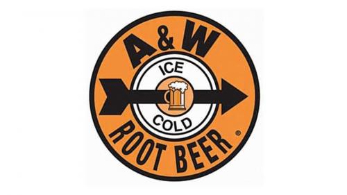 AW Logo 1958