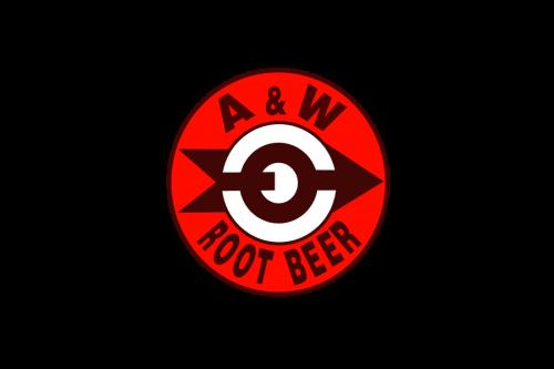 AW Logo 1961