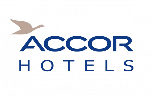 Accor Logo 2010