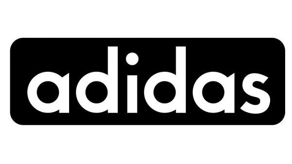 Adidas-1950-logo