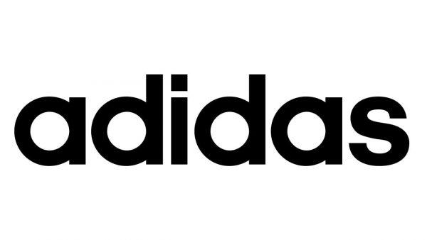 Adidas-1967-logo
