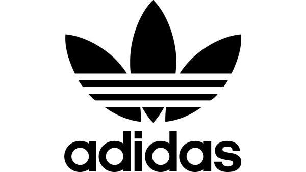 Adidas-1971-logo