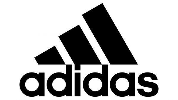 Adidas-1991-logo