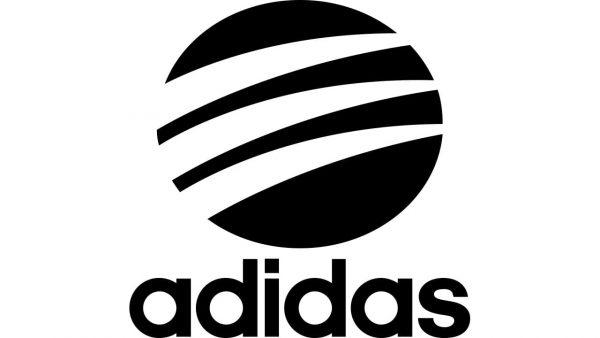 Adidas-2002-logo