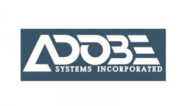 Adobe-1982-logo