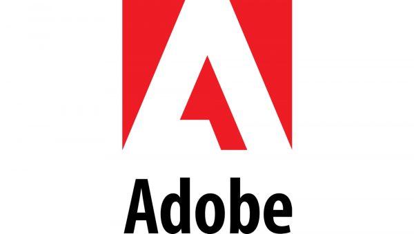 Adobe-1993-logo
