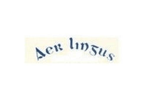 Aer Lingus Logo 1936