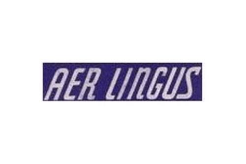 Aer Lingus Logo 1945
