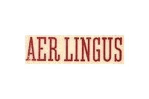 Aer Lingus Logo 1947