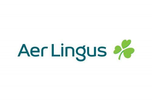 Aer Lingus Logo