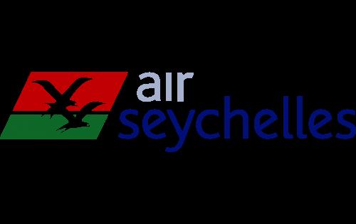 Air Seychelles Logo 2000