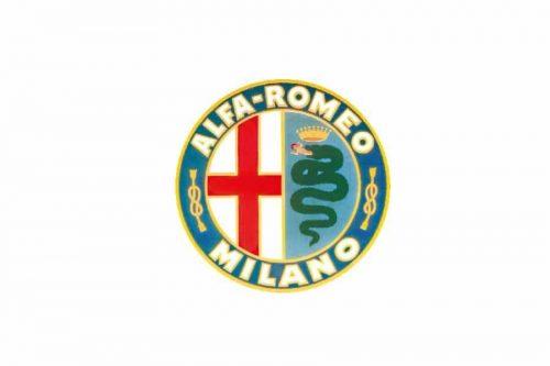 Alfa Romeo-1915-logo