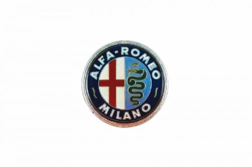 Alfa Romeo-1946-logo
