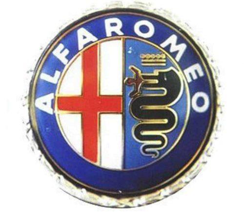 Alfa Romeo-1971-logo