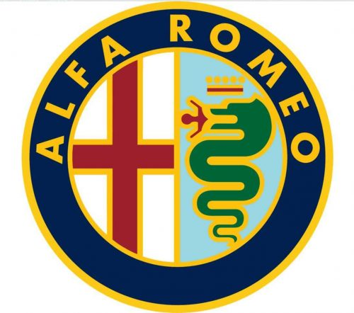 Alfa Romeo-1972-logo