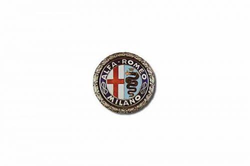 Alfa Romeo1925-logo