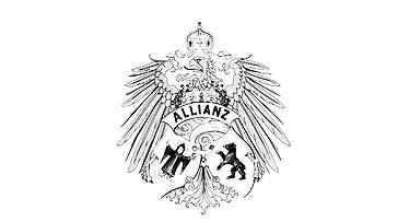 Allianz-1891-logo