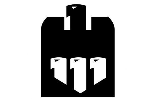 Allianz-1923-logo
