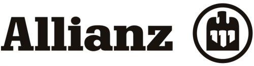 Allianz-1977-logo