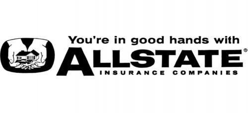 Allstate Logo 1966