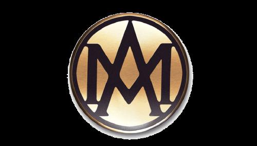 Aston Martin Logo-1920