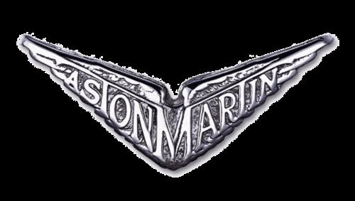 Aston Martin Logo-1930