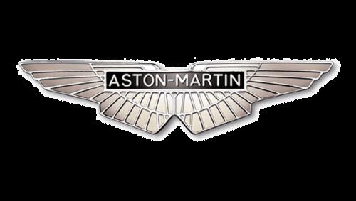 Aston Martin Logo-1939