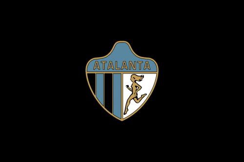 Atalanta Logo 1963