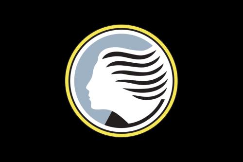 Atalanta Logo 1984