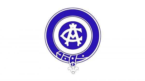 Atletico Madrid-1903-logo