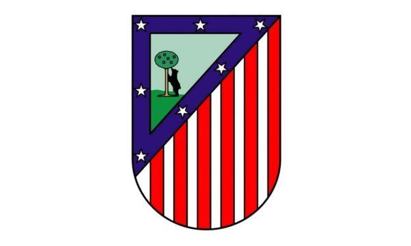 Atletico Madrid-1932-logo