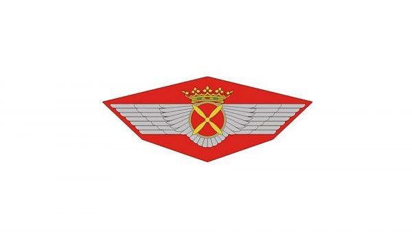 Atletico Madrid-1939-logo