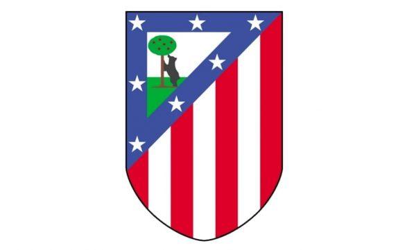 Atletico Madrid-1947-logo