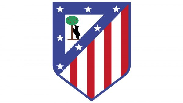 Atletico Madrid-2016-logo