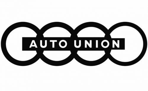 Audi-1949-logo