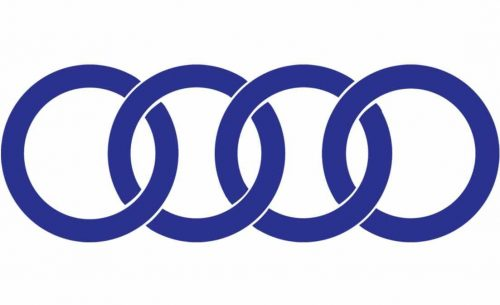 Audi-1969-logo